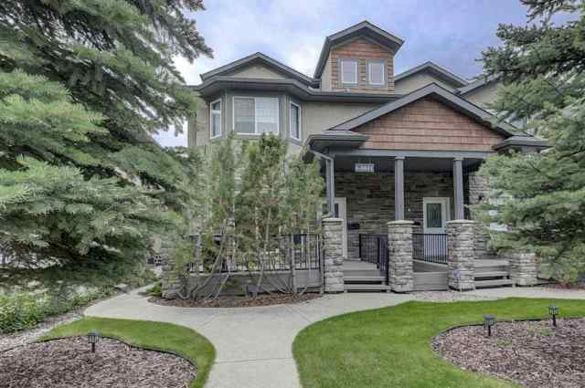 Parkdale real estate 1, 3421 5 Avenue NW in Parkdale Calgary