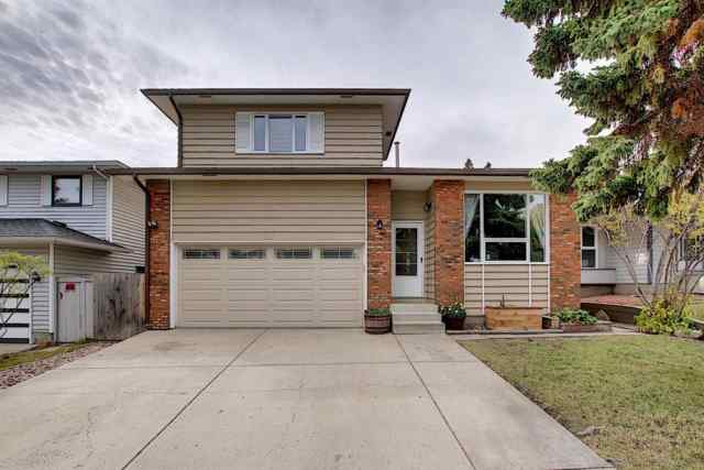 Abbeydale real estate 59 Millside Way SW in Abbeydale Calgary