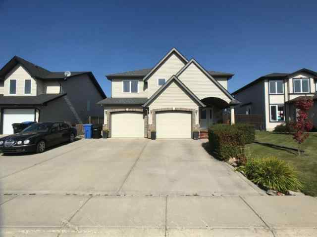 NONE real estate 324 Carriage Lane Drive in NONE Carstairs