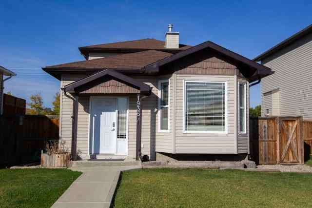 NONE real estate 1936 Parkside Close in NONE Coaldale