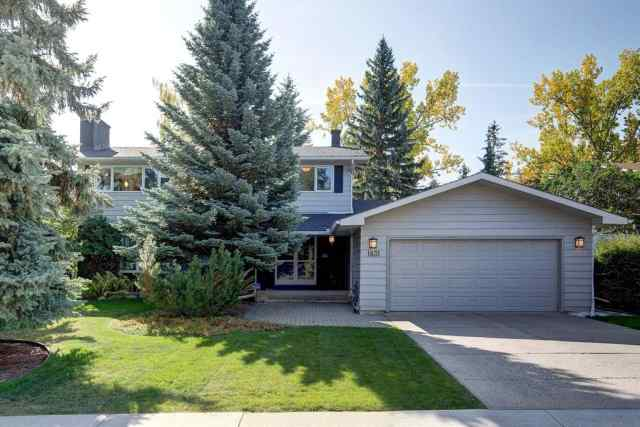 1831 BAY SHORE Road SW in  Calgary MLS® #A1036166