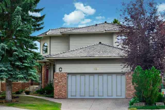 129 SHAWNEE Court SW in  Calgary MLS® #A1036170