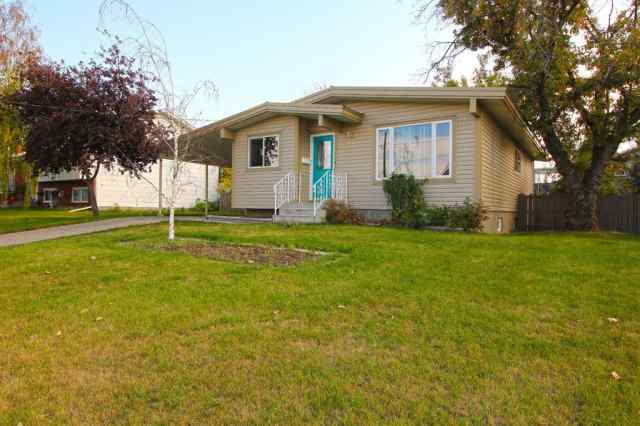 NONE real estate 612 22 Street in NONE Fort Macleod