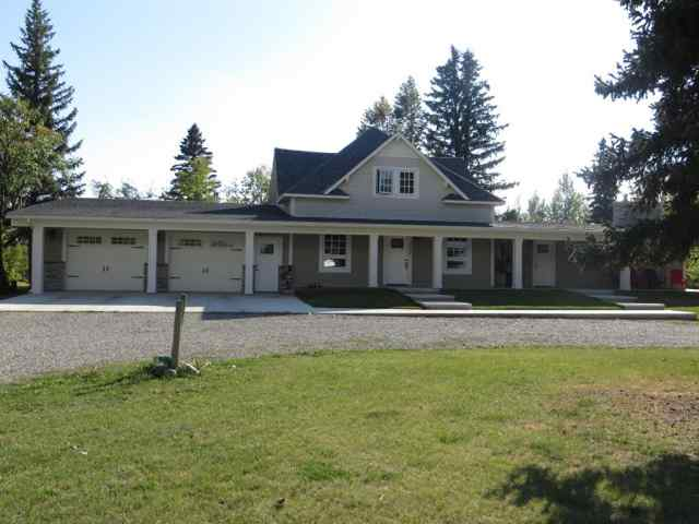 272W 100 Street S in NONE Raymond MLS® #A1036225