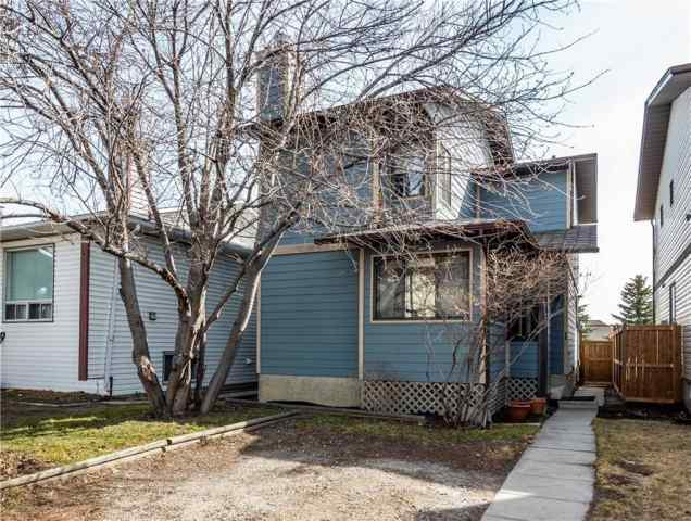 12 BEDFIELD Close NE in Beddington Heights Calgary MLS® #A1036256