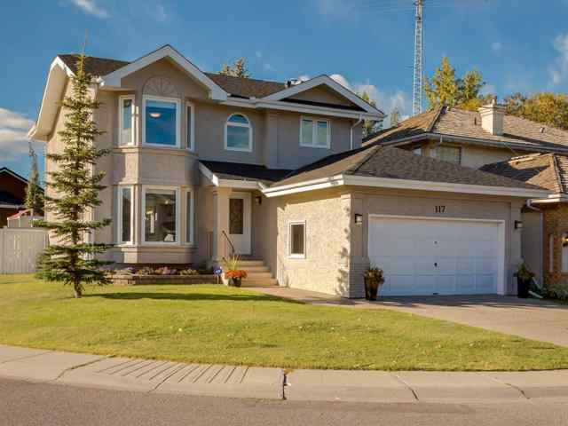 117 MCKENZIE LAKE Cove SE in McKenzie Lake Calgary MLS® #A1036314