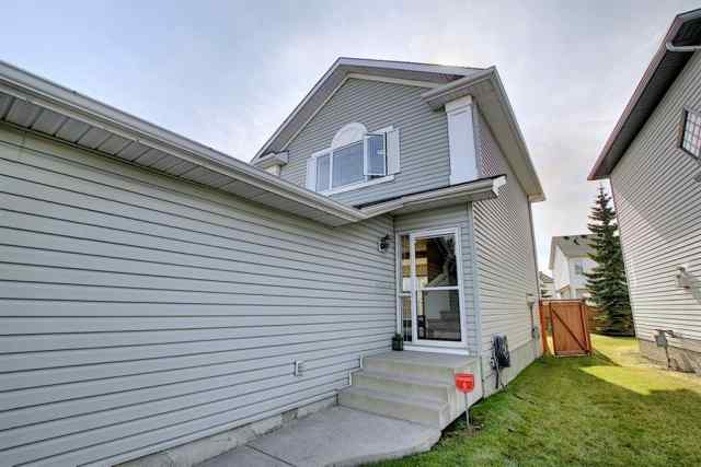 MLS® #A1036366 117 ROCKY RIDGE Point NW T3G 4R5 Calgary