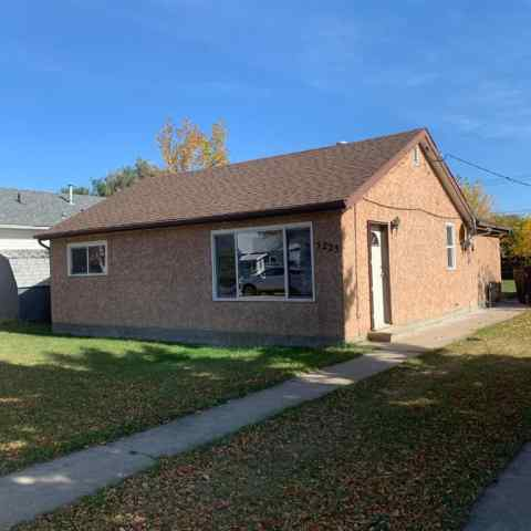 5223 53 Street  in NONE Taber MLS® #A1036483