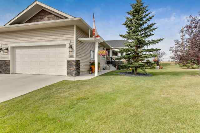 Vista Mirage real estate 645 RIVERSIDE Boulevard NW in Vista Mirage High River