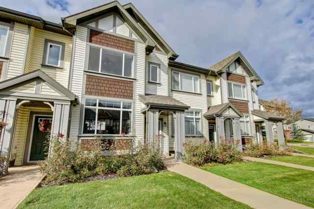 25 COPPERPOND Road SE in Copperfield Calgary