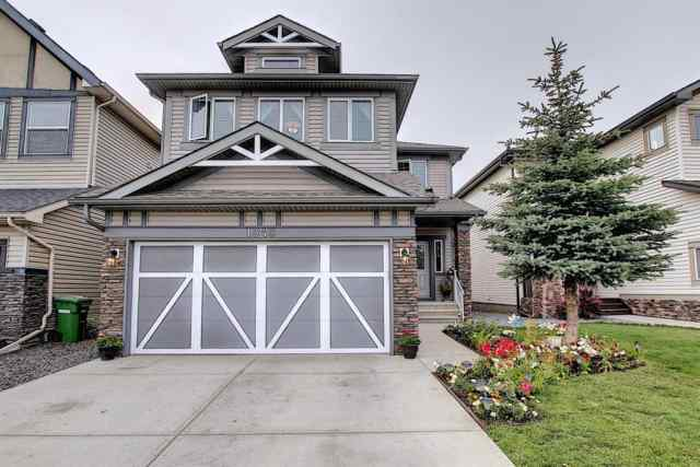Kings Heights real estate 1340 KINGSLAND  Road SE in Kings Heights Airdrie