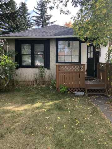 Killarney/Glengarry real estate 1930 27 Street SW in Killarney/Glengarry Calgary