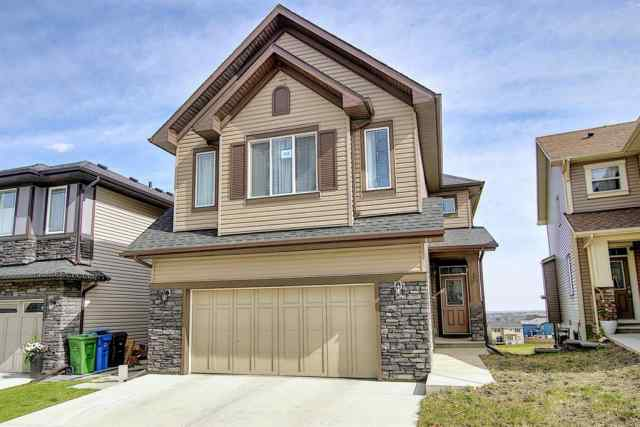 231 SHERVIEW GROVE NW Grove in  Calgary MLS® #A1036711