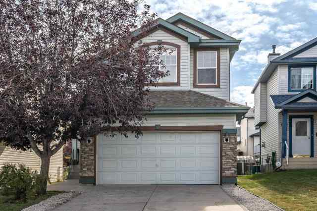 11175 HIDDEN VALLEY Drive NW in  Calgary MLS® #A1036719
