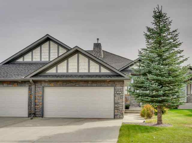 61 KINCORA Terrace NW in  Calgary MLS® #A1036724
