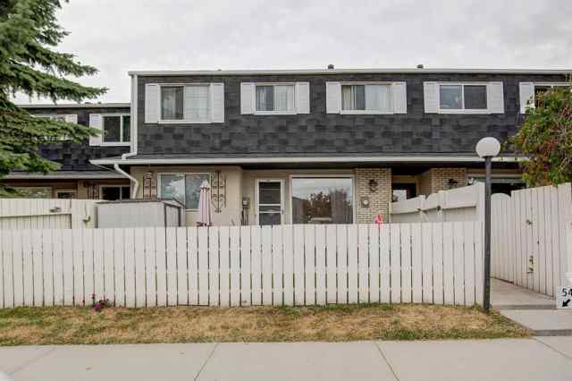 53, 175 MANORA Place NE in Marlborough Park Calgary MLS® #A1036774