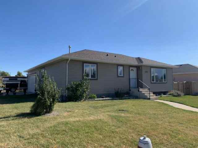 NONE real estate 618  5 Street W in NONE Cardston