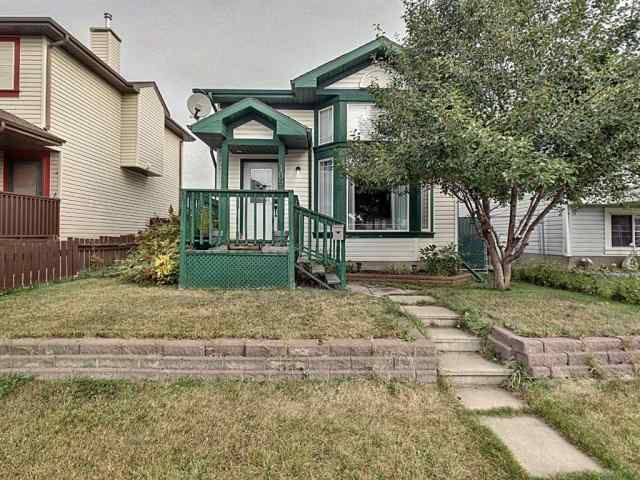 109 Somerside Manor SW in  Calgary MLS® #A1036819