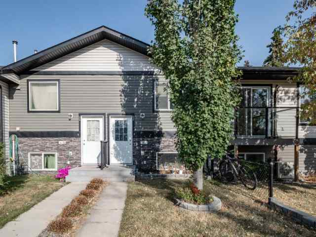 Unit-C-134 Fifth Avenue  in Downtown_Strathmore Strathmore MLS® #A1036861