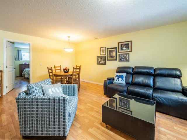 MLS® #A1036861 C, 134 Fifth Avenue T1P 1B7 Strathmore