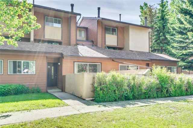 Oakridge real estate 504, 2520 PALLISER Drive SW in Oakridge Calgary