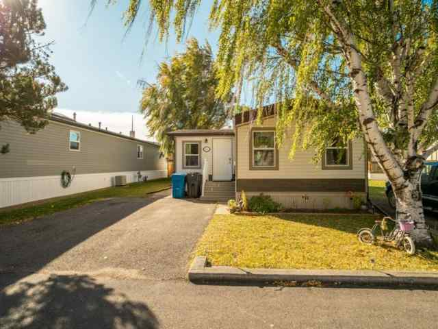 Redwood real estate 64, 1410 43rd Street S in Redwood Lethbridge