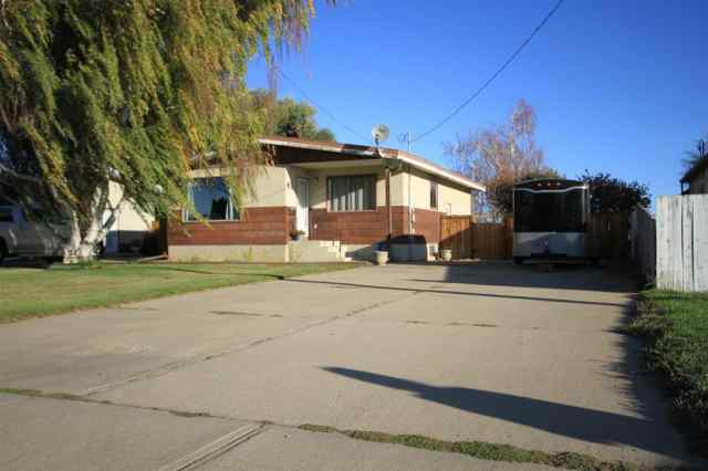 5309 62 Avenue  in NONE Taber MLS® #A1036940