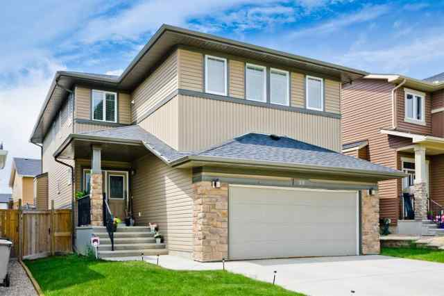MLS® #A1036942 28 EVANSDALE Common NW T3P 0E1 Calgary
