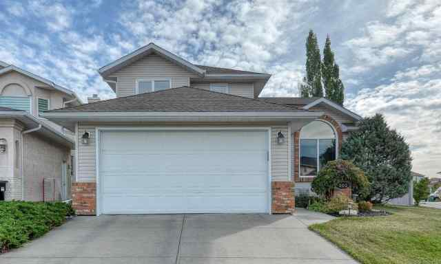 303 Arbour Summit Place NW in  Calgary