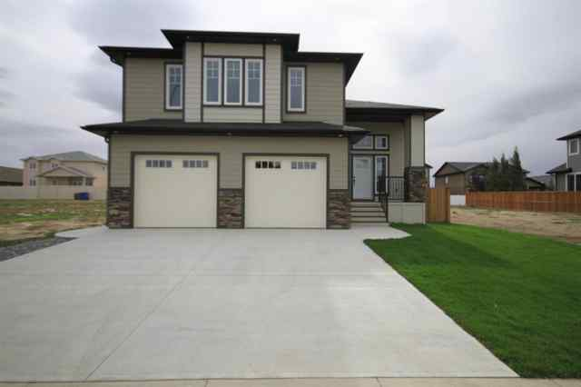 4318 53 Avenue  in NONE Taber MLS® #A1037076