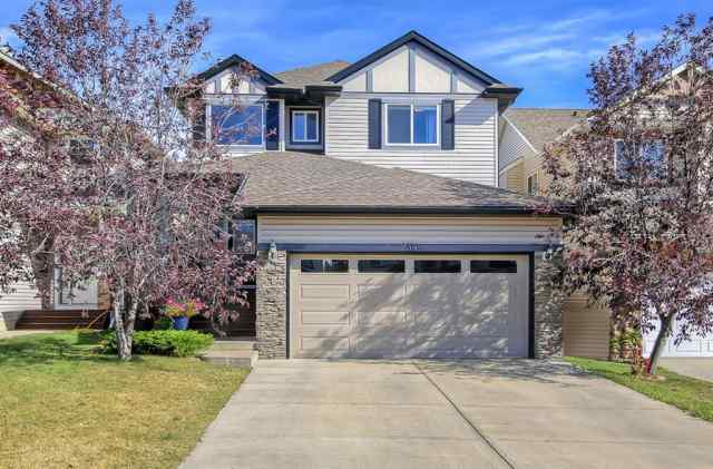 234 ROCKBOROUGH Green NW in  Calgary