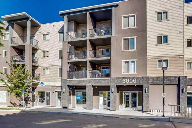 Downtown. real estate 6207, 403 MACKENZIE  Way SW in Downtown. Airdrie