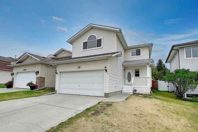 36 ARBOUR WOOD Crescent NW in Arbour Lake Calgary MLS® #A1037133