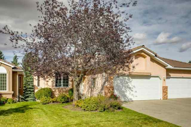 136 Hamptons Park NW in  Calgary