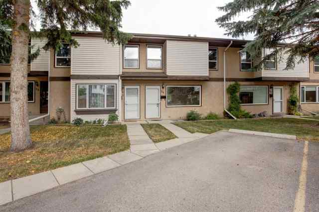 54, 630 SABRINA Road SW in  Calgary MLS® #A1037207
