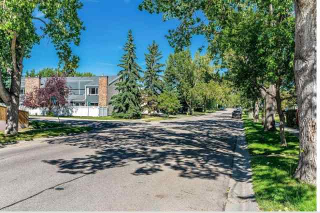 228 THEODORE Place NW in  Calgary MLS® #A1037208