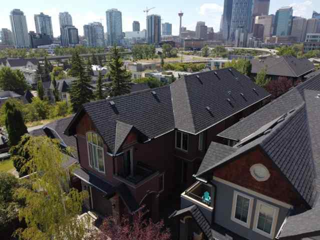 Bridgeland/Riverside real estate 61 7 Street NE in Bridgeland/Riverside Calgary