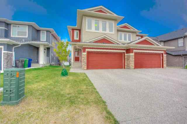 36 EVANSGLEN Close NW in  Calgary MLS® #A1037291