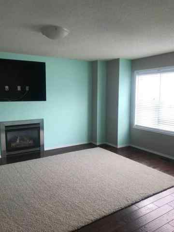 MLS® #A1037306 547 Evermeadow Road SW T2Y 4W9 Calgary