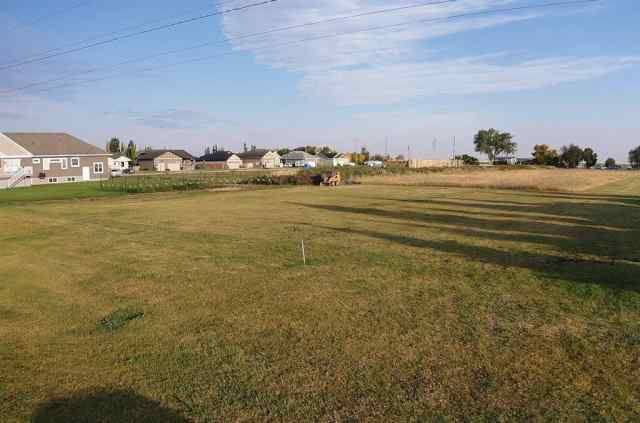243 East  2nd Ave North   in NONE Magrath MLS® #A1037399