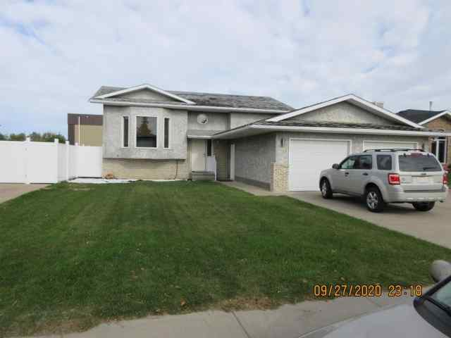 4705 Heritage Drive  in NONE Taber MLS® #A1037423