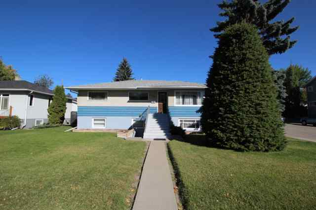 2104 BROADVIEW Road NW in  Calgary MLS® #A1037427