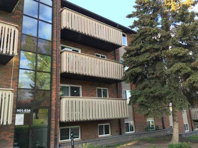 932, 11620 Elbow Drive SW in  Calgary MLS® #A1037482