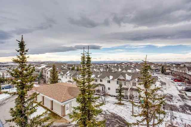 1305, 1010 ARBOUR LAKE Road NW in Arbour Lake Calgary MLS® #A1037487