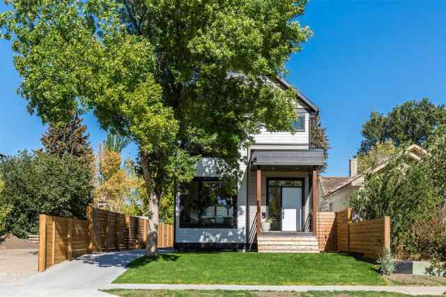 619 9 Avenue S in London Road Lethbridge MLS® #A1037490
