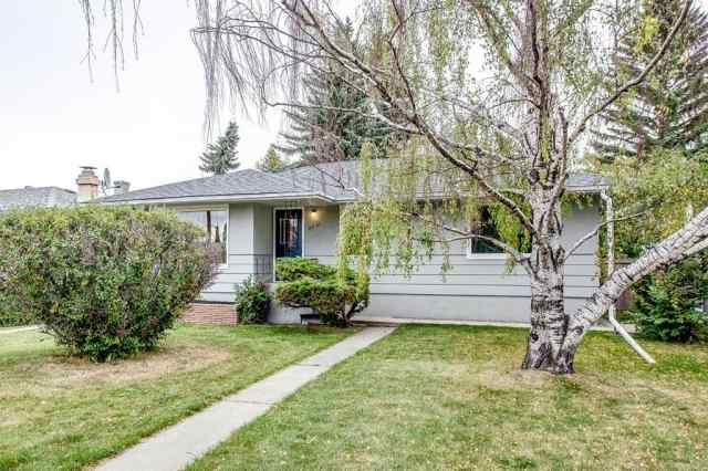 Killarney/Glengarry real estate 2820 33 Street SW in Killarney/Glengarry Calgary