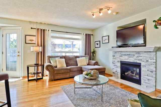 MLS® #A1037512 64 ARBOUR CREST Terrace NW T3G 4S2 Calgary