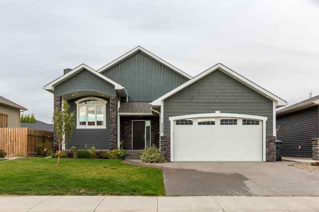 NONE real estate 4325 Aspen Road in NONE Coalhurst