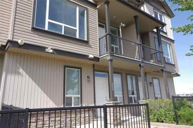 155 KINCORA Heath NW in  Calgary MLS® #A1037590