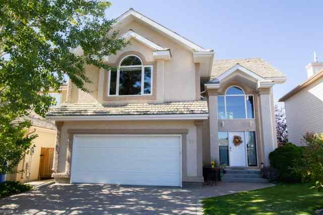 79 Heritage Point W in Heritage Heights Lethbridge MLS® #A1037656